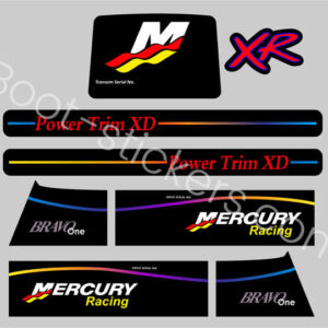 mercruiser-racing-xr